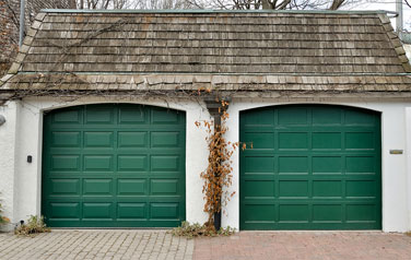 Vernon Hills Garage Door Repair